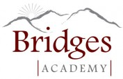 bridges-academy