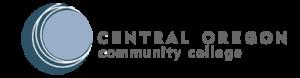 cocc-logo