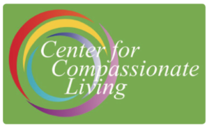 center-for-compassionate-living-good-grief-guidance