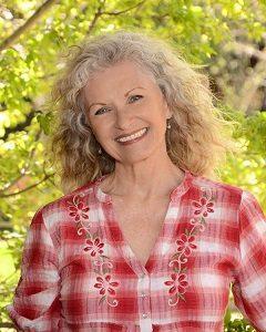 darlene-gertsch-good-grief-guidance