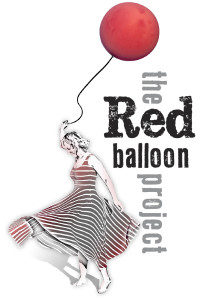 Red Balloon Project FNL Logo.indd