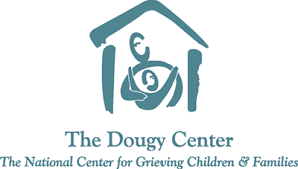 the-dougy-center-good-grief-guidance