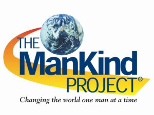 the-mankind-project-good-grief-guidance