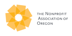 the-nonprofit-association-of-oregon-logo