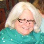 valerie-locke-atchison-phd-good-grief-guidance