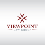 viewpoint-law-group-good-grief-guidance