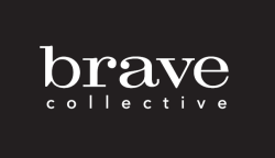 brave-collective
